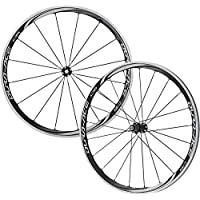 Shimano Dura-Ace WH-9000-C24-CL Dura-Ace wheel, carbon laminate clincher 24 mm, front