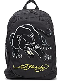 cfb9bce0b5a Ed Hardy School Bags  Buy Ed Hardy School Bags online at best prices ...