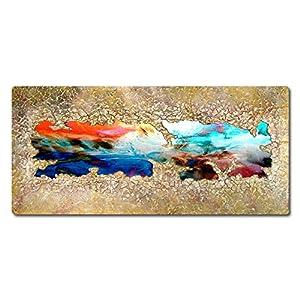 Bild Land der aufgehenden Sonne Grafik Deko Geschenk Moderne Kunst Sonne Jugendstil Druck Kunstdruck Din A4 ungerahmt Kranich Poster Japanisch Japan Art Nouveau
