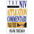 Philippians (The NIV Application Commentary)