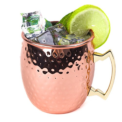 solid-copper-moscow-mule-mug-cocktail-cup-martini-cup-wine-glasses-beer-glass-copper-plated-step-cup