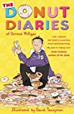 The Donut Diaries: Book One