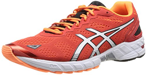 Asics Gel Trainer 19 ofertas