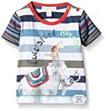 Pumpkin Patch Baby Boys' T-Shirt (S5BB11...
