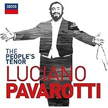 The People's Tenor