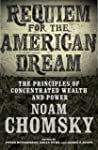 Requiem for the American Dream: The P...