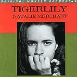 Tigerlily (Ltd.24kt)