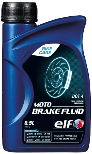 liquide-de-frein-elf-moto-brake-fluid-dot4-bidon-de-500-ml