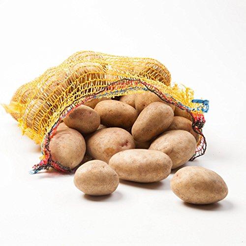 Kartoffeln mehlig Quarta Speisekartoffeln 12,5kg