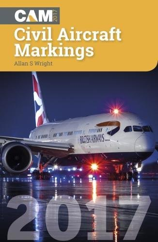 civil-aircraft-markings-2017
