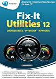 Fix-It Utilities 12  Bild