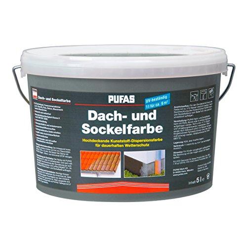 pufas-dach-und-sockelfarbe-5-l-farbe-schiefer-950-dachfarbe-sockel-anstrich