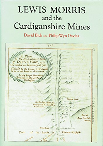 lewis-morris-and-the-cardiganshire-mines