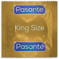 72 PASANTE KING SIZE Condoms preisvergleich bei billige-tabletten.eu