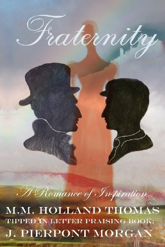 fraternity-a-romance-of-inspiration