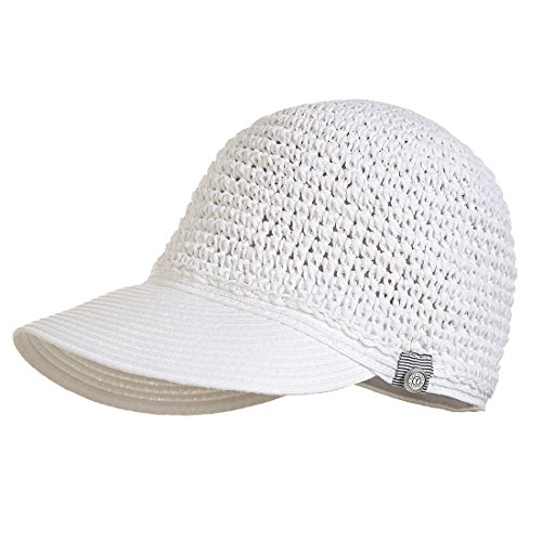 golfino-ladies-golf-hat-in-woven-paper-white-m