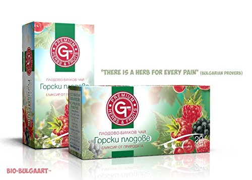 forest-fruit-herbal-tea-bags-mix-30g-raspberry-chokeberry-rose-hips-hibiscus-flower-blackberry-laves