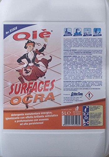 oie-surfaces-essenza-detergente-igienizzante-profumato-per-pavimenti-e-piastrelle-5-lt-profumazione-