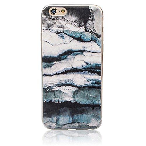 coque-iphone6-plus-6s-plusvankir-marble-texture-housse-iphone-housse-tpu-souple-etui-de-protection-c
