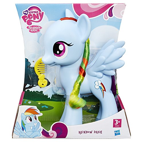 my-little-pony-figura-rainbow-dash-20-cm-hasbro-b6265es0