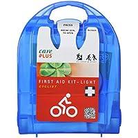 Erste Hilfe Set Light Cyclist preisvergleich bei billige-tabletten.eu