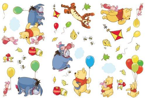 36-stickers-winnie-lourson-et-ses-amis-repositionnables