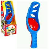 Lots Of Summer Fun With This Battle Balloons Water Balloons Launcher