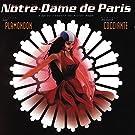 Notre Dame de Paris / O.C.R.