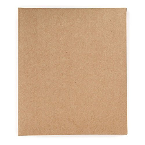 paperchase-kraft-small-slip-in-4x6-photo-album