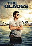 Glades: Season 3 [DVD] [Region 1] [US Import] [NTSC]