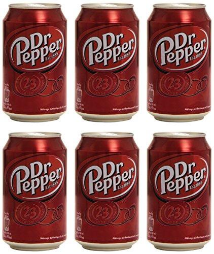 dr-pepper-boisson-gazeuse-4-packs-de-6-cannettes-de-33-cl