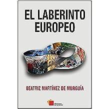 El laberinto europeo