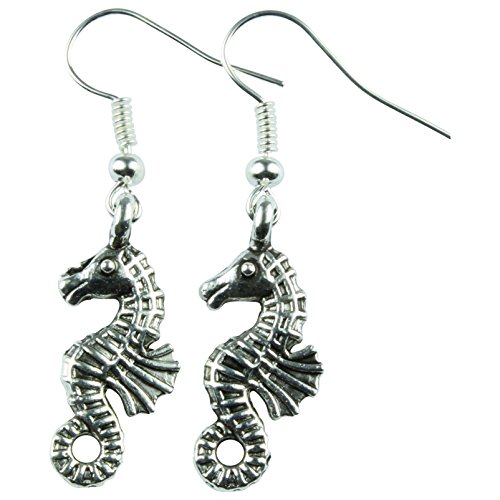 tfb-ocean-seahorse-dangle-earrings-gift-box-available