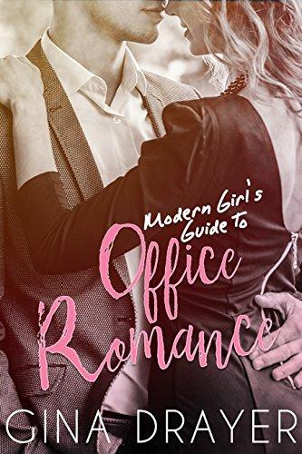 modern-girls-guide-to-office-romance