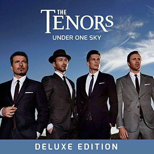 under-one-sky-deluxe-edition-by-the-tenors-2015-08-03