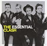 The Clash: The Essential Clash (Audio CD)
