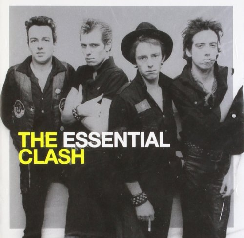 the-essential-clash
