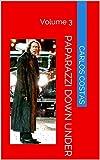 Paparazzi Down Under: Volume 3 (English Edition)