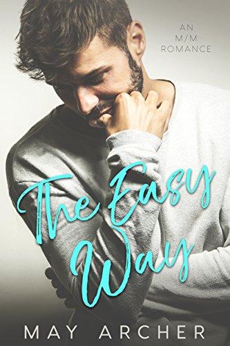 The Easy Way (The Way Home Book 1) (English Edition) de [