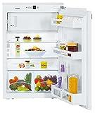 Liebherr Beverage Refrigerators