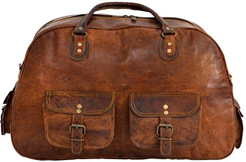 gusti-leder-nature-luca-bolso-de-viaje-de-cuero-equipaje-de-mano-deporte-vacaciones-tiempo-libre-muj