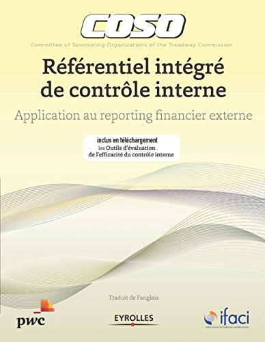 coso-rfrentiel-intgr-de-contrle-interne-application-au-reporting-financier-externe-inclus-une-cl-usb