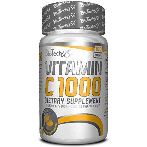 biotech-usa-vitamin-c-1000-vitaminas-y-minerales-1000-gr