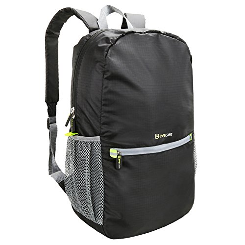 packable-backpack-20l-evecase-foldable-lightweight-rucksack-daypack-bag-20l-for-hiking-cycling-campi