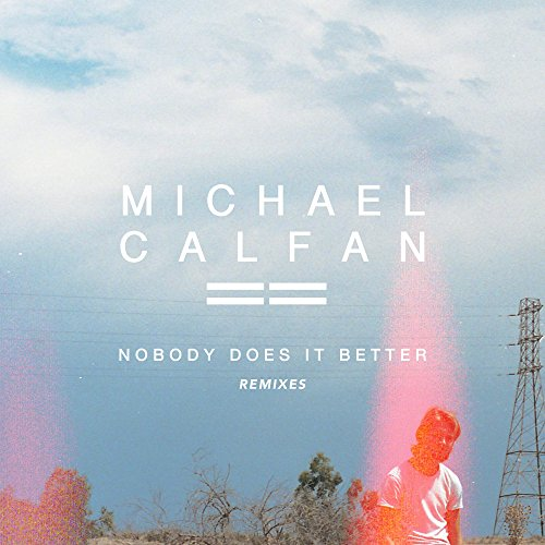 Nobody Does It Better (Extended Mix)