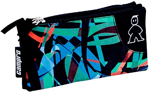 Perona 53371 Campro Estuches, 22 cm