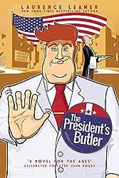 The President's Butler