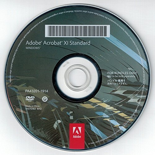 adobe-acrobat-standard-11-deutsch