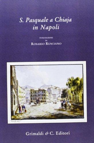 S. Pasquale a Chiaia in Napoli