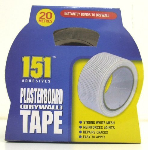 151-plasterboard-and-drywall-tape-20m